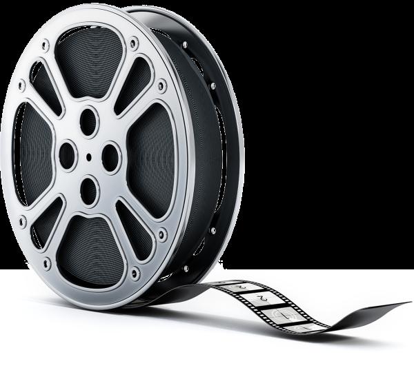 8mm films digitaliseren