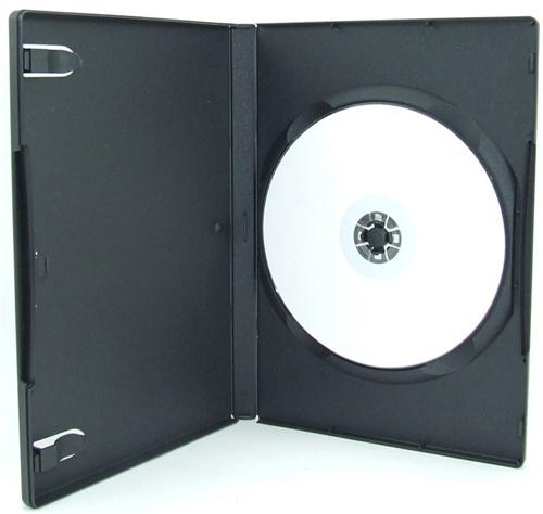Dvd hoesjes kopen cassette digitaliseren