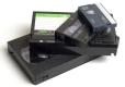 Video cassette digitaliseren