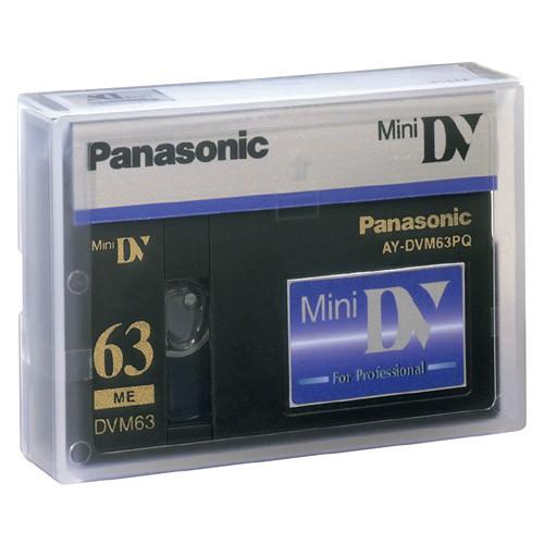 cassettes digitaliseren 3