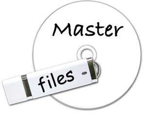DVD naar USB