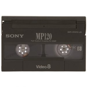 video8-cassettes-digitaliseren 2