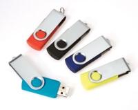 Goedkoop USB sticks kopen