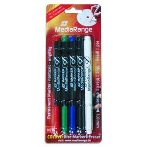 CD markeer pennetjes kopen 4