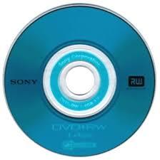Mini dvd digitaliseren